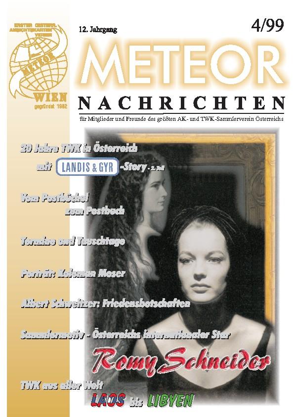 meteor_1999_04_titelbild