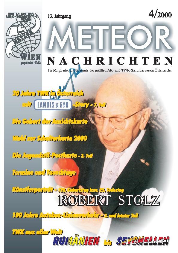 meteor_2000_04_titelbild