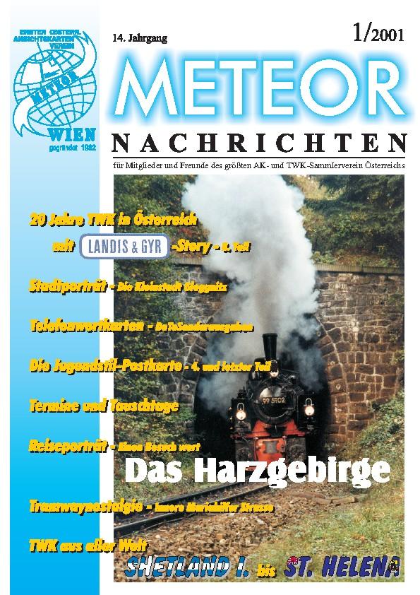 meteor_2001_01_titelbild