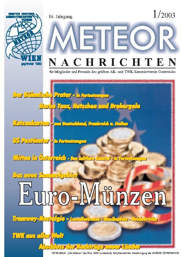 meteor_2003_01_titelbild
