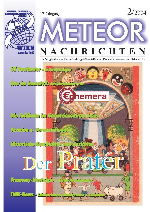 meteor_2004_02_titelbild