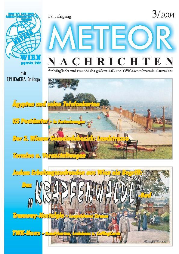 meteor_2004_03_titelbild