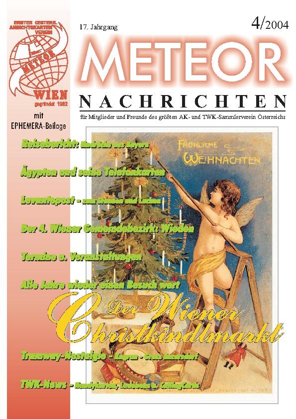 meteor_2004_04_titelbild