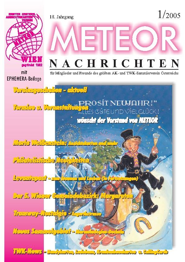 meteor_2005_01_titelbild