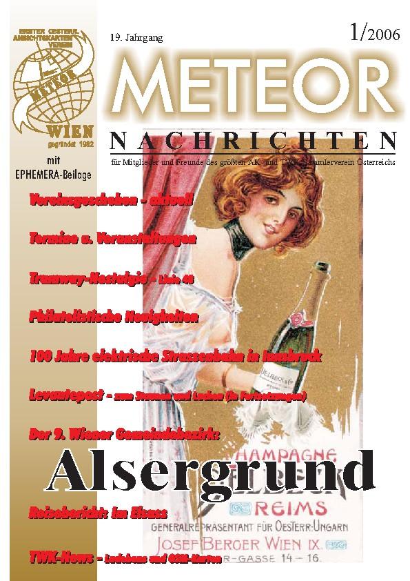 meteor_2006_01_titelbild