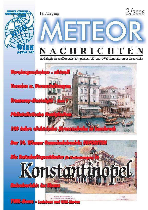 meteor_2006_02_titelbild
