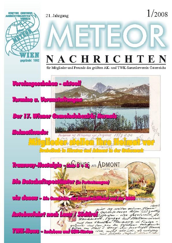 meteor_2008_01_titelbild