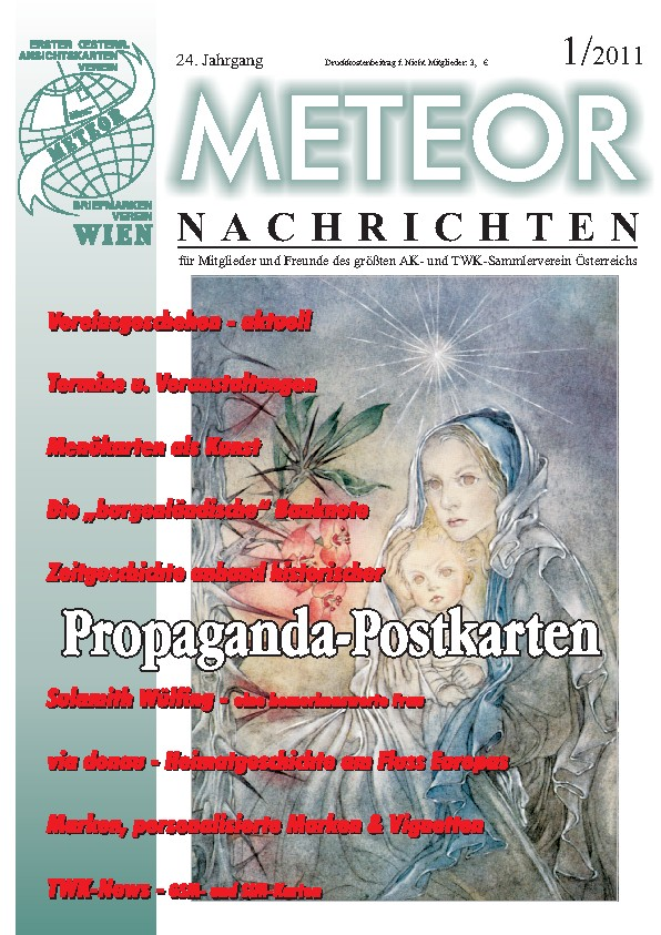 meteor_2011_01_titelbild