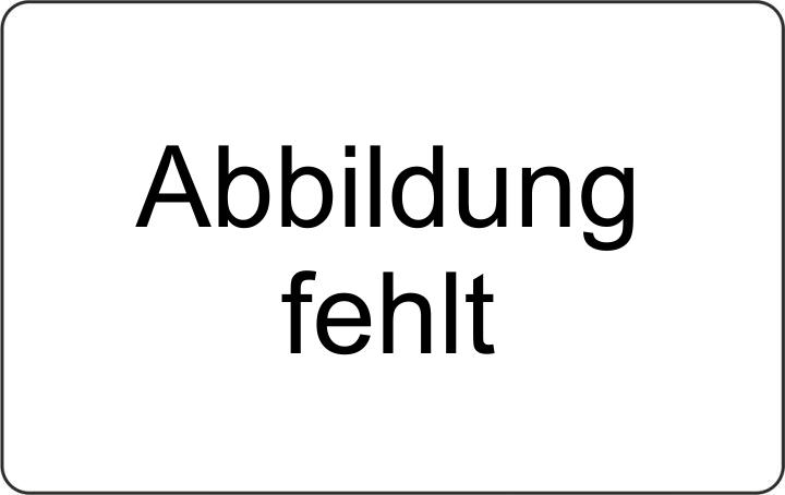 _Abb-fehlt
