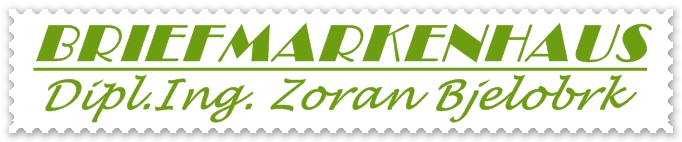 Bjelobrk