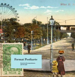 cover_format-postkarte_print