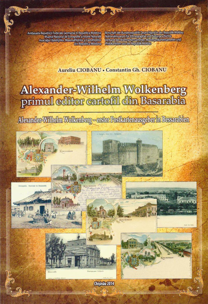 wolkenberg-bessarabien-titelblatt