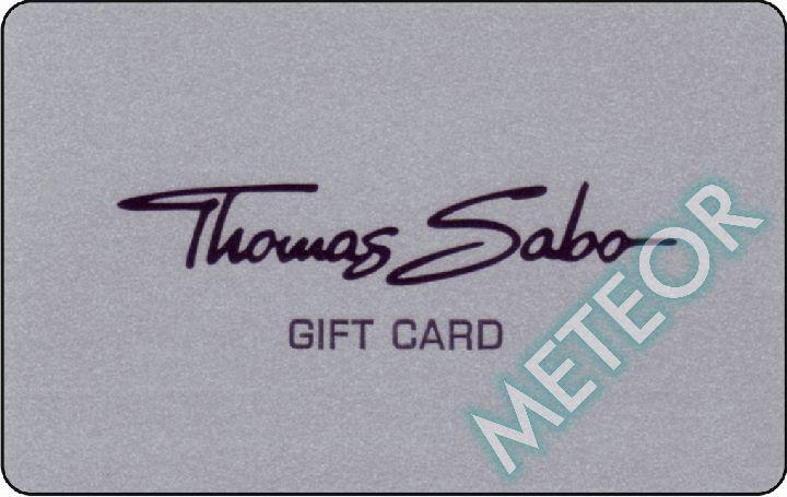 thomas_sabo_0001_fr