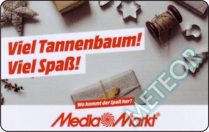 media_markt_0161_fr
