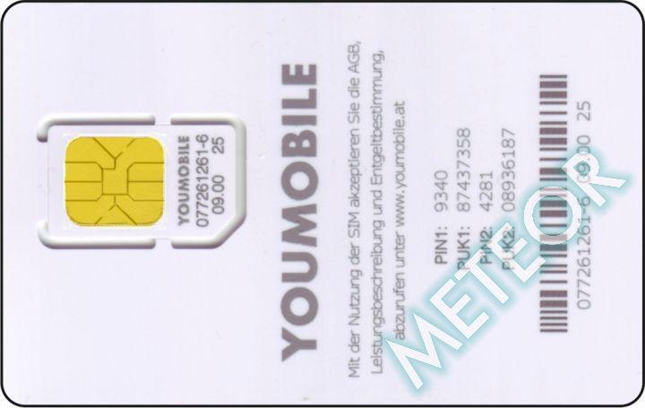 youmobile_0001_front