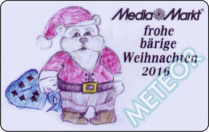 media_markt_p_00143_fr
